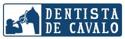 dentista de cavalo